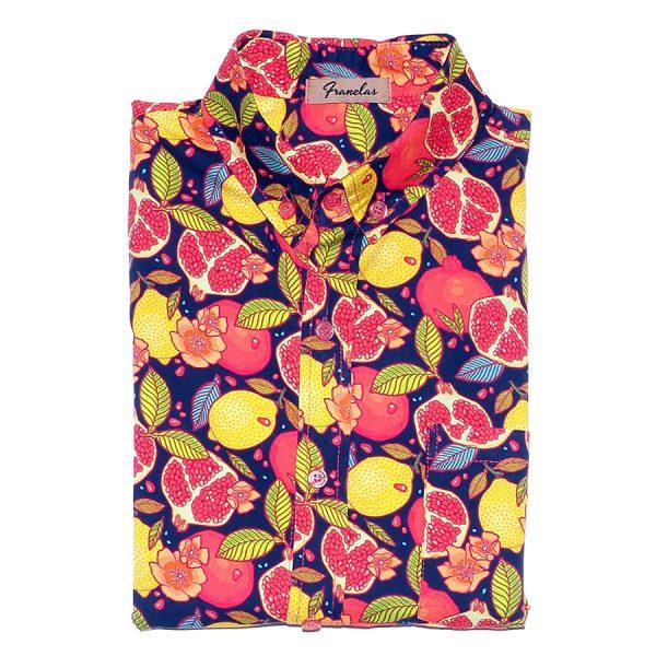 Camisa Jimenita