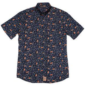 Camisa Martius
