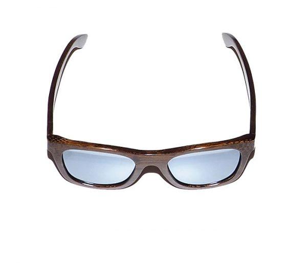 Gafas de sol O'Camino