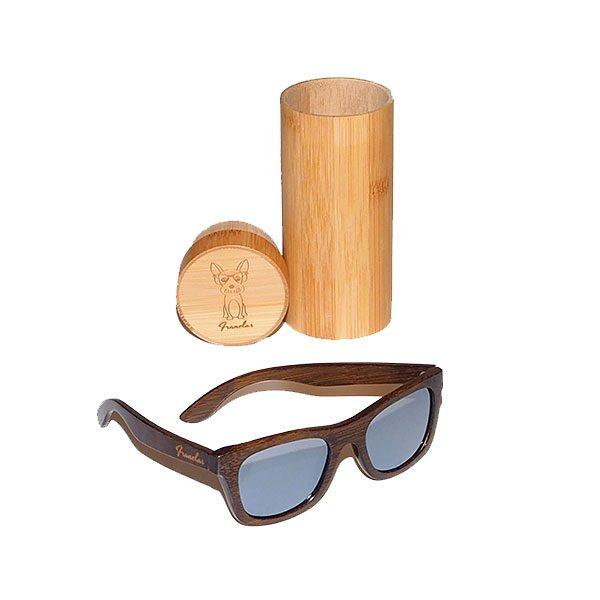 Gafas O'camino con caja