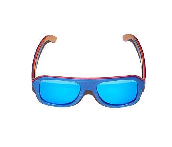 Gafas de sol interestelar