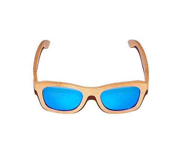 Gafas de sol, Arenal