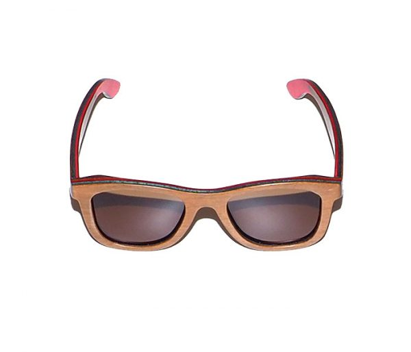 Gafas de sol, Sonorama