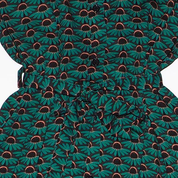 Cintura del vestido Meacamas