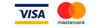 Logos de formas de pago