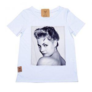 camiseta-carmen-chica-franelas