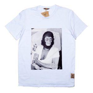 camiseta-eldeella-chico-franelas