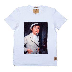 camiseta-chulapa-chico-franelas