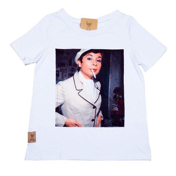 camiseta-lina-chica-franelas