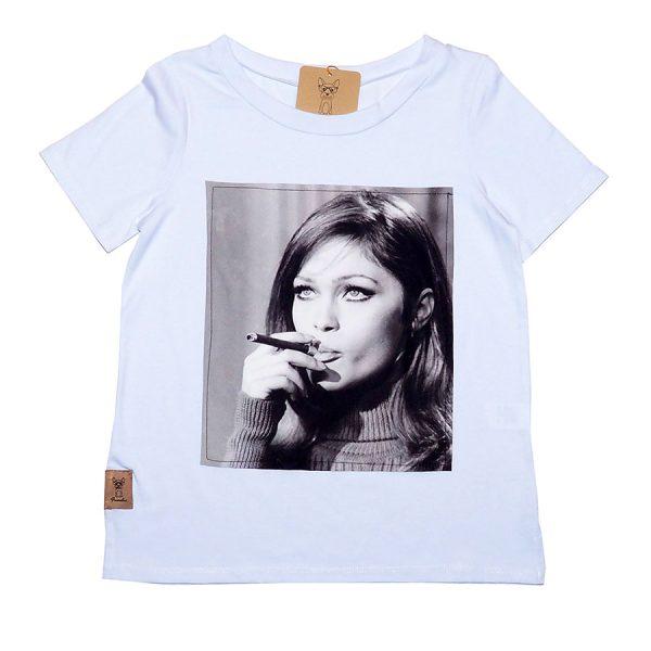 camiseta-la-pepa-chica-franelas