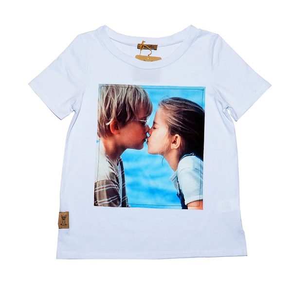 camiseta-mi-chica-chica-franelas