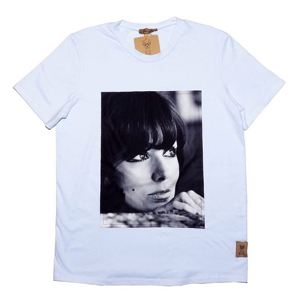 camiseta-conchita-chico-franelas