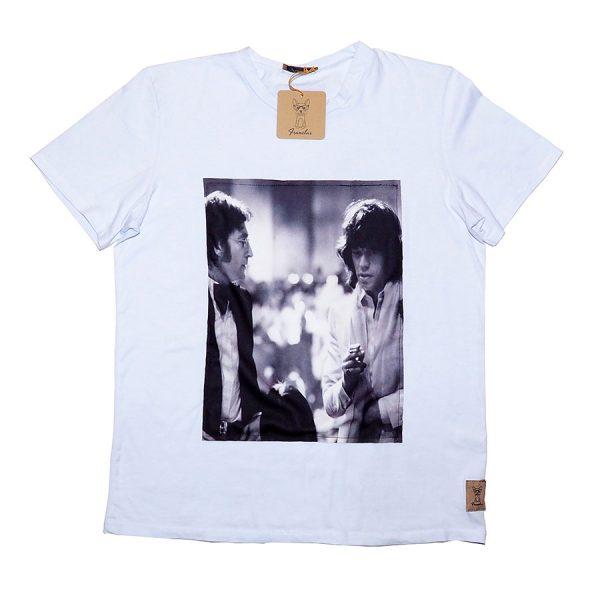 camiseta-leyendas-chico-franelas
